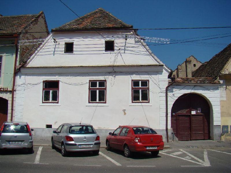 No. 31, 9 Mai Street