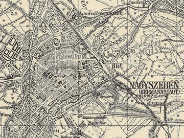 Harta 1907